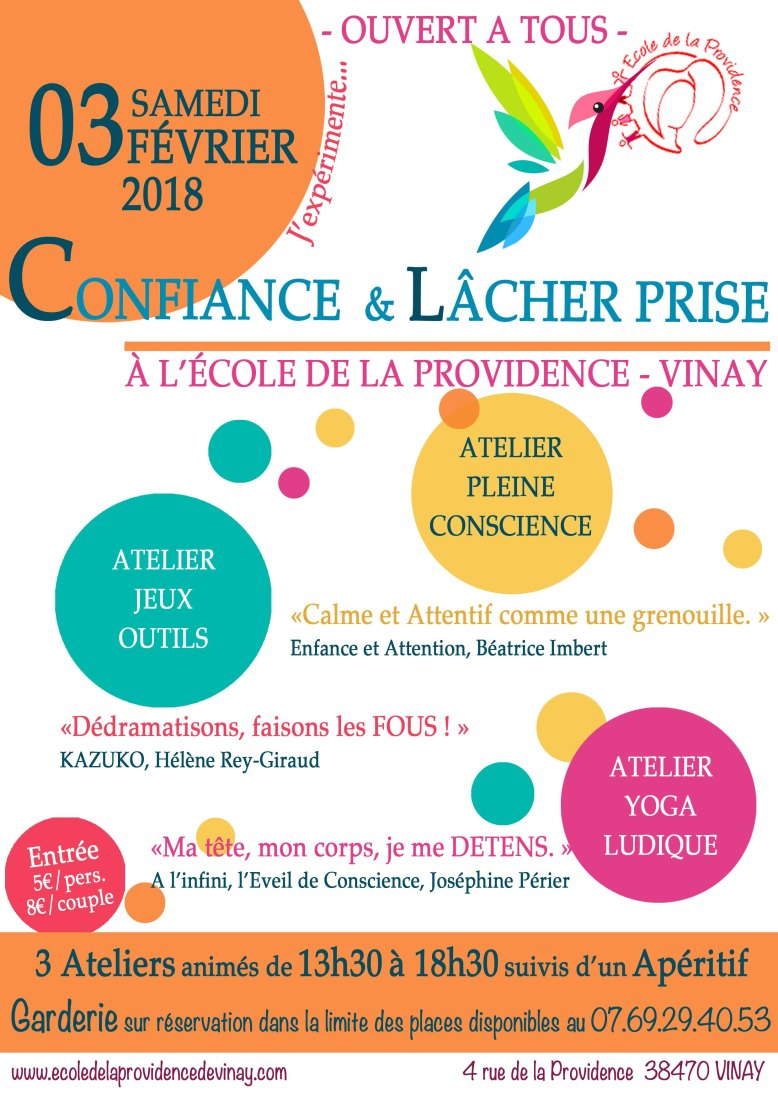 Ateliers 03 fev 2018 mail(1)